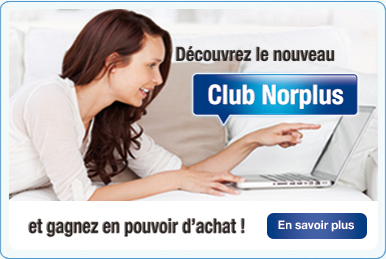 Club Norplus